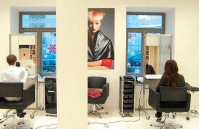 Выбор хорошего парикмахера в Бутово
